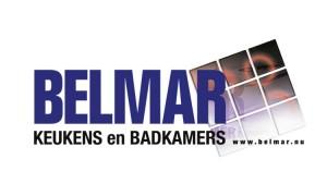 logo_BELMAR-2